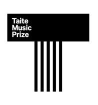 NZMusic4U supports The Taite Music Prize