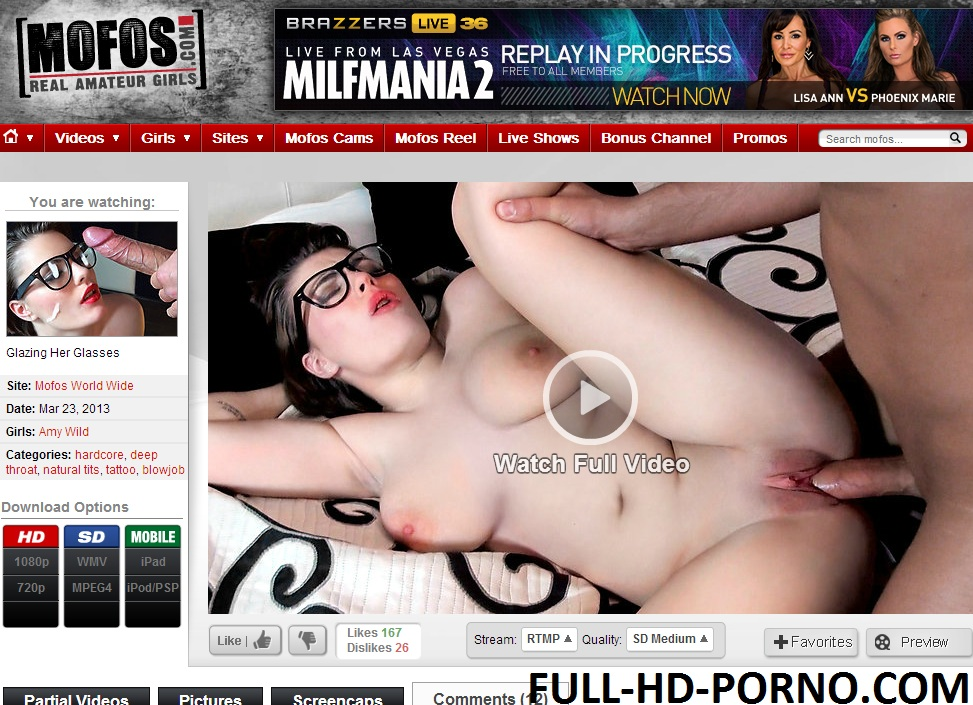 MOFOS hd young porn porno indir link full free hd porn video mofos mobil porno indir hd 1080p iphone ipad