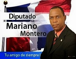Mariamo Montero
