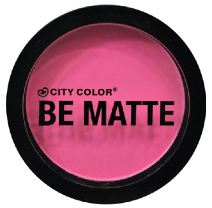http://www.ipsy.com/product/p-hrdosh9oafywg68/City_Color/Be_Matte_Blush