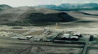 A declaração foi dada por Charles Bolden, administrador da NASA