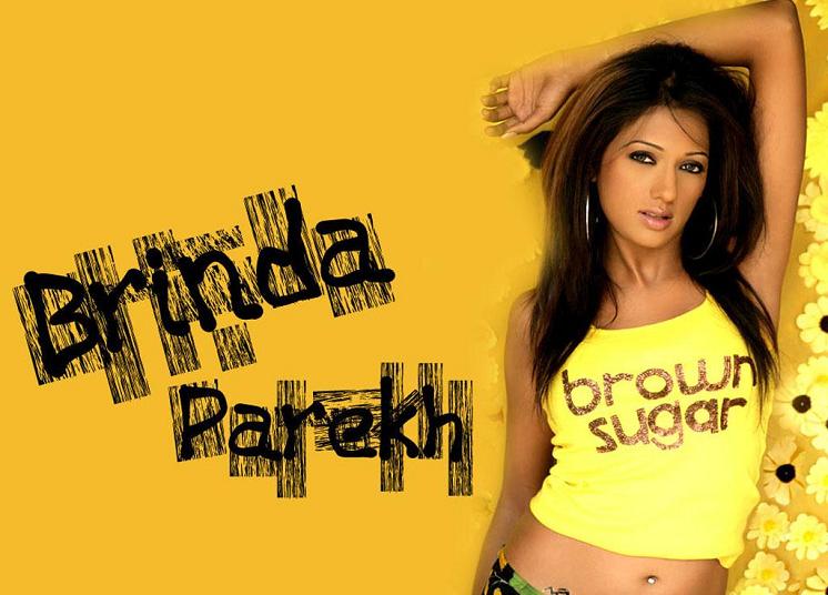 Brinda Parekh Hd Wallpapers Free Download