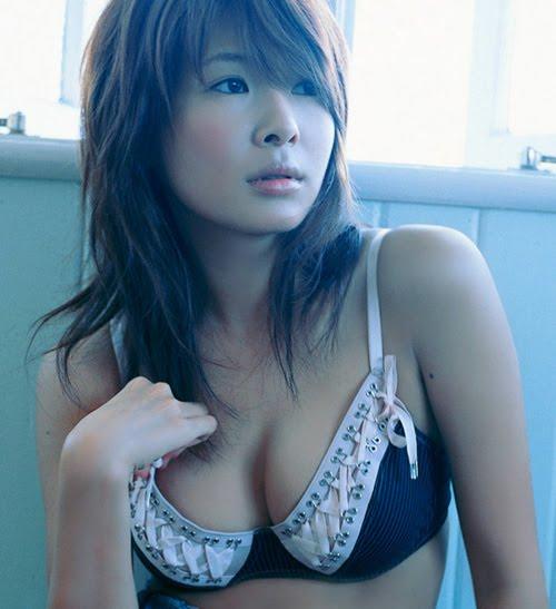 Kawashima Makiyo