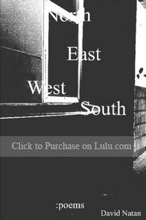 Now Available on Lulu.com