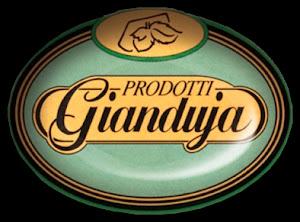 Collaborazione Prodotti Gianduja