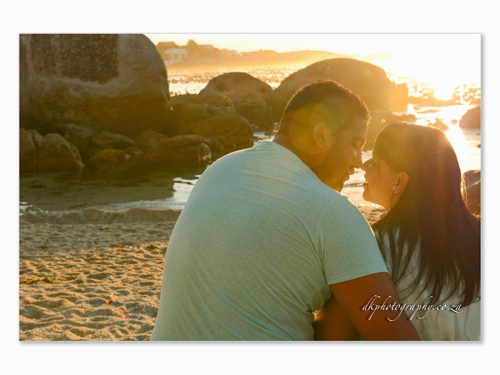 DK Photography BLOG+LAST-110 Stacy & Douglas's Engagement Shoot  Cape Town Wedding photographer