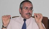 أبو خليل يرفض قرارات مرسي: بيشتغلنا ويكمل المسرحية مع العسكر .. وقراراته صدرت بموافقة المشير ورجاله