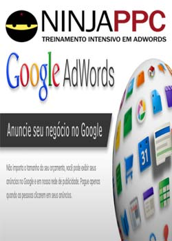 Download Curso NinjaPPC Google Adwords 1 Torrent