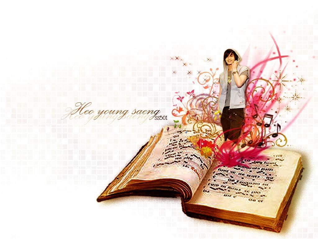 http://4.bp.blogspot.com/-hWtjmYzxFKA/TxGcDmIS_ZI/AAAAAAAADE0/xMiTNCDWYuo/s1600/wallpaper-books-Wallpaper-726019.jpg