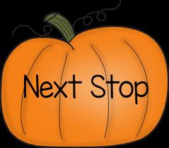 http://www.comprehensionconnection.net/2014/09/harvest-of-freebies-blog-hop.html