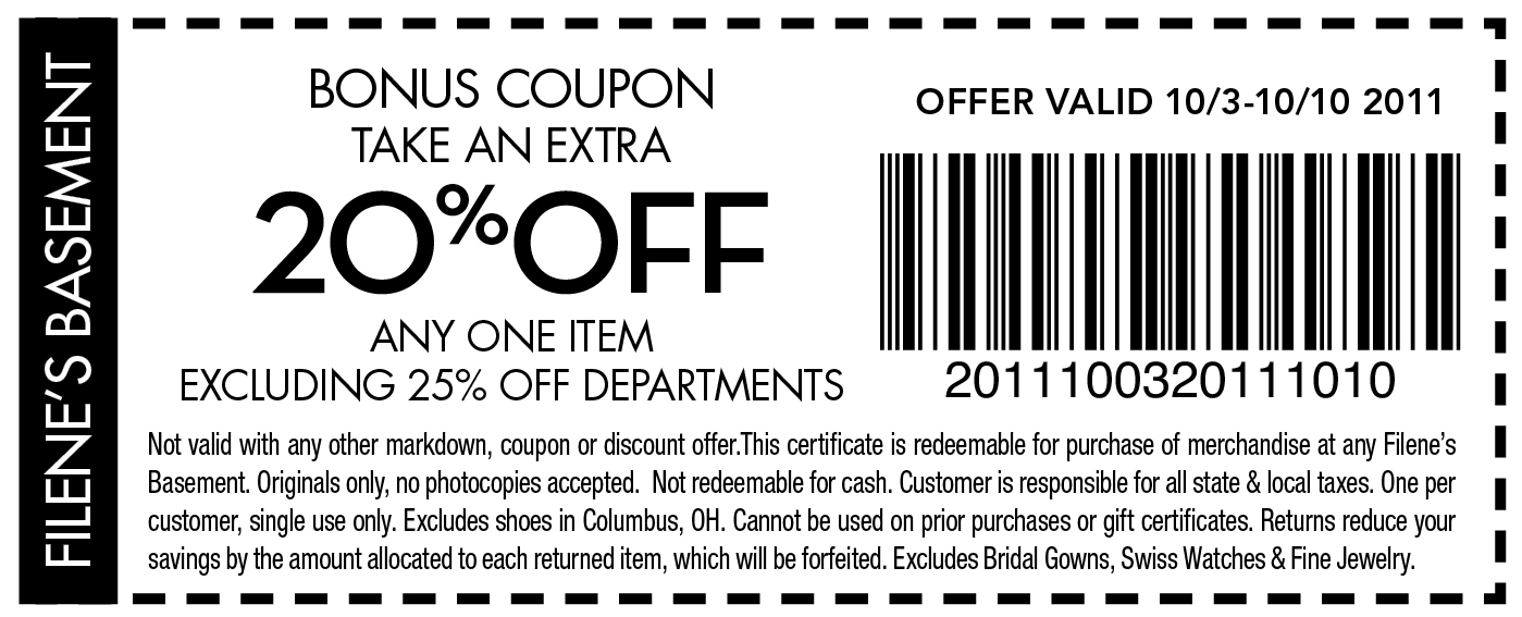 image regarding Sports Authority Coupons Printable identified as Athletics authority tsa coupon code - Iup discount coupons