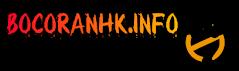 Bocoran Hk | Angka Main Sgp | Angka Main Jitu | Hk Hari Ini