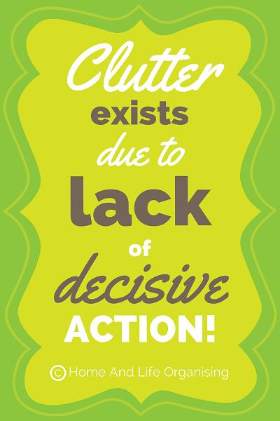 clutter, declutterer, de-clutterer, professional organiser, organising clothes