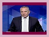 -- برنامج على مسئوليتى مع أحمد موسى حلقة يوم الإثنين 22-8-2016