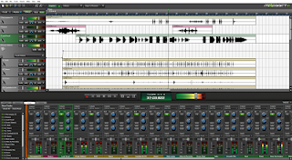 Acoustica Mixcraft 6 Full