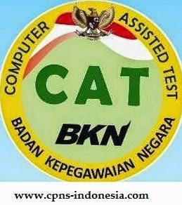 MENPANRB : Seleksi CPNS 2014 Dengan CAT Akan Diadakan di 486 Tempat