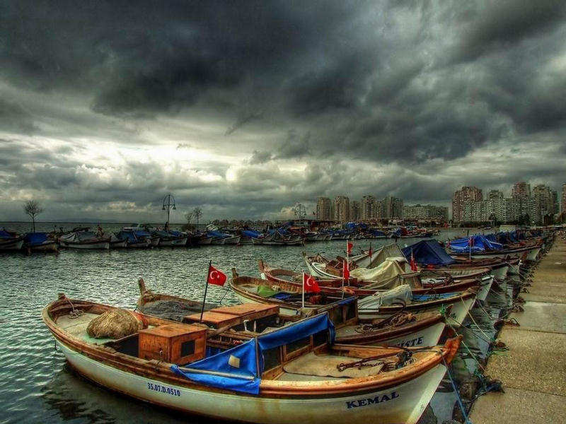 World Beautifull Places Beautiful Places In Istanbul Turkey
