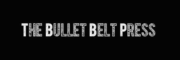 The Bullet Belt