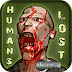Game Humans Lost Money Mod Apk For Android