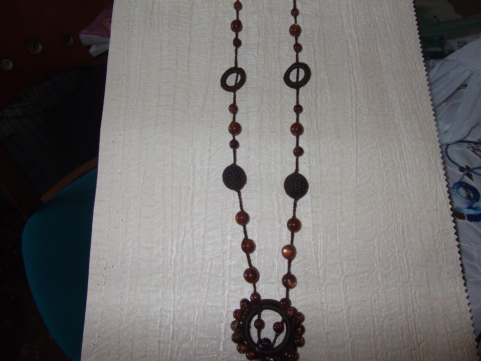 Cosas hechas por mi cosicas de ganchillo - Cosas a ganchillo ...