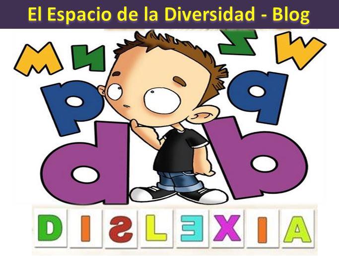 external image Dislexia+-+El+Espacio+de+la+Diversidad+-+Blog.JPG