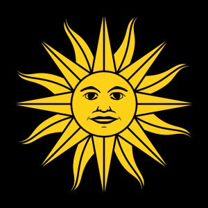 Dibujos de Soles