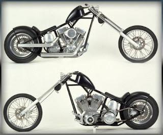 Historia De La Moto.-http://4.bp.blogspot.com/-hX5VHFEKuz4/UDzp8AbR9DI/AAAAAAAAACo/8-g0XDIdqLU/s320/coches-motos-harley-chooper-custom-2008-7.jpg