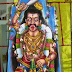 Kuladevata or family deities or kuladeivam in tamilnadu