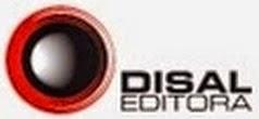 Disal Editorial