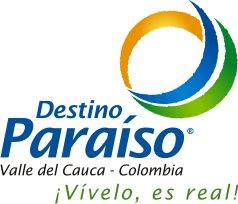bolivar tours somos agencia de viajes