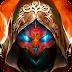 Rise of Darkness 1.2.47882 APK Mod [God Mode]