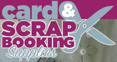 Support christchurch business card scrapbooking supplies nz quality and affordable card and scrapbooking supplies through our online store including an excellent range of wedding papers and bling to create your own reheart Gallery