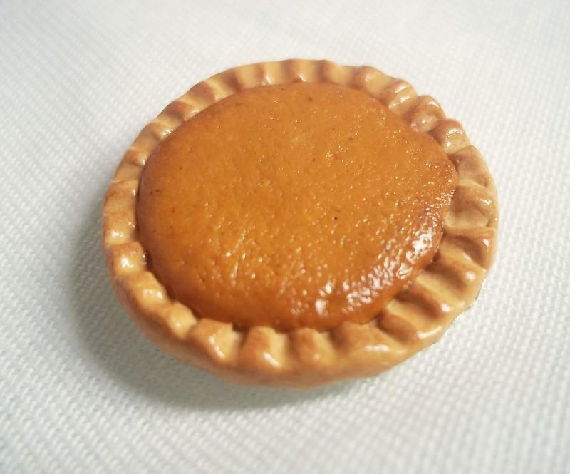 ... at Van's Doll Treasures: Sweet Potatoe Pie My Mom Would Be Proud Of