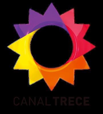 Canal 18 - El Trece