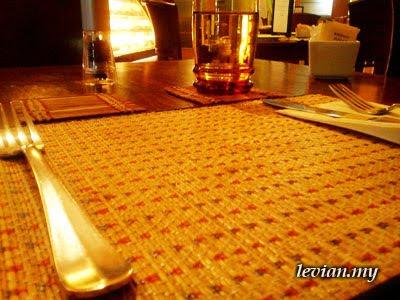 Restaurant (SE f100i)