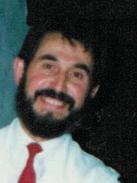 Mr Menneguerre, épicier