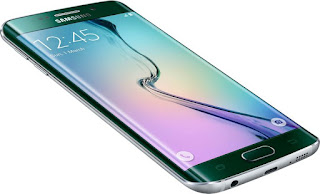Formater Samsung Galaxy S6