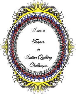 IQCG-Challenge 29- Top 3