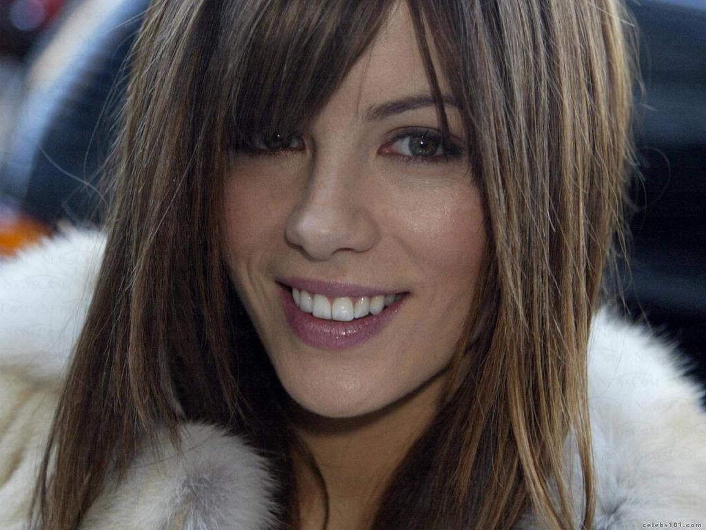 http://4.bp.blogspot.com/-hXDXyvC0AsA/UBH4XBomHlI/AAAAAAAACHg/BFIxhhsnK_s/s1600/Kate-Beckinsale-kate-beckinsale-4731751-1024-768.jpg