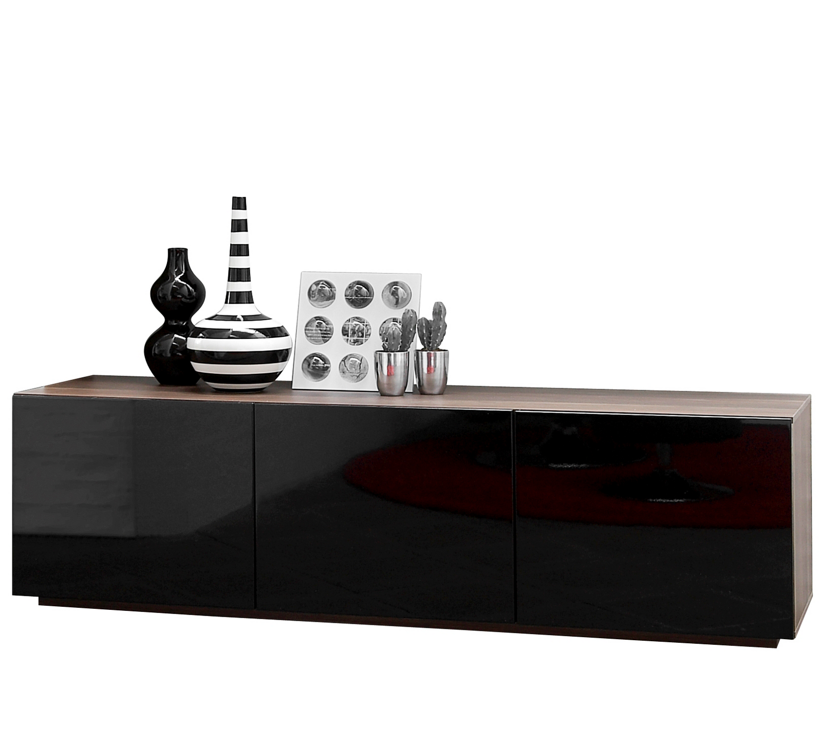 Maison21 decorative but not serious tvilum high - Tvilum sideboard ...