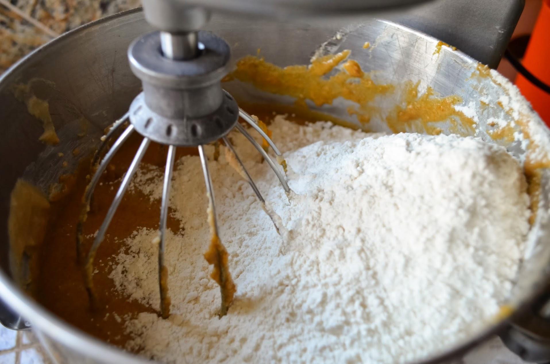 Pumpkin-Spice-Bundt-Cake-With-Caramel-Icing-Flour.jpg