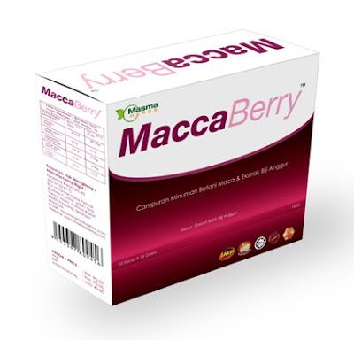 http://4.bp.blogspot.com/-hXFFGdchj6c/TvQwF_3mknI/AAAAAAAAA0U/cxiUKCJhHG0/s400/maccaberry.jpg
