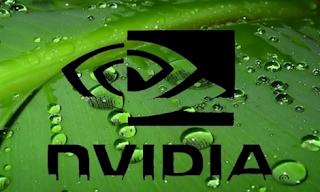 Техподдержка Nvidia