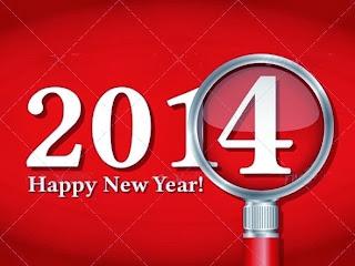 imagen de año nuevo
