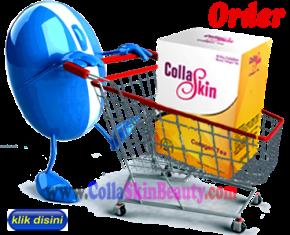 Cara Order Collaskin