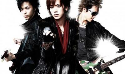 Jepang Siap Jadi Pasar Musik Terbesar di Dunia
