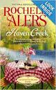 Haven Creek by Rochelle Alers