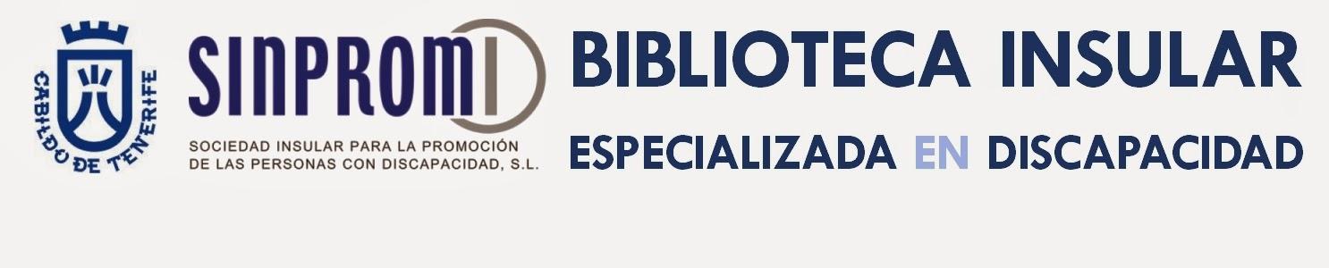 I Charla sobre Lectura Fácil en Canarias