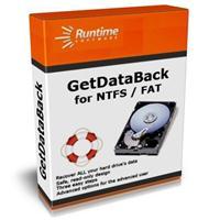 getdataback for ntfs Archives
