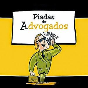 Piadas de Advogado - Piada: Advogado e o Pastor